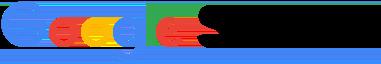 Google Scholar Inclusion